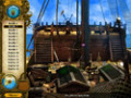 Free Download Pirate Mysteries: A Tale of Monkeys, Masks, and Hidden Objects Screenshot 1