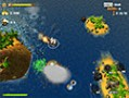 Free Download Pirates of Black Cove: Sink 'Em All! Screenshot 1