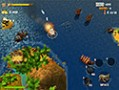 Free Download Pirates of Black Cove: Sink 'Em All! Screenshot 3