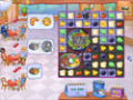 Free Download Pizza Chef 2 Screenshot 1