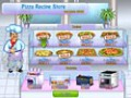 Free Download Pizza Chef Screenshot 2