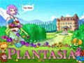Free Download Plantasia Screenshot 3