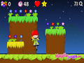 Free Download PoGo Stick Girl! Screenshot 1