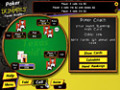 Free Download Poker for Dummies Screenshot 1