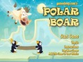 Free Download Polar Boar Screenshot 1