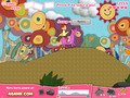 Free Download Pony  Adventure. Girl With Album Screenshot 3
