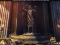 Free Download Portal of Evil: Stolen Runes Collector's Edition Screenshot 1