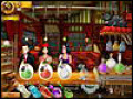 Free Download Potion Bar Screenshot 3