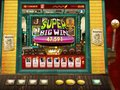 Free Download Press Your Luck Slots Screenshot 1