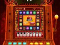Free Download Press Your Luck Slots Screenshot 2