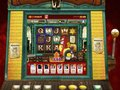 Free Download Press Your Luck Slots Screenshot 3