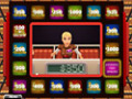 Free Download Press Your Luck Screenshot 2