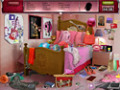 Free Download Pretty In Pink Screenshot 1