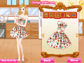 Free Download Princess Irene's Cupcakes Screenshot 2