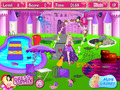 Free Download Princess Party Clean-Up Screenshot 3