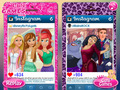 Free Download Princesses vs. Villains: Selfie Challenge Screenshot 3