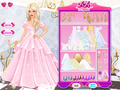 Free Download Princess Wedding Screenshot 2