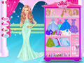 Free Download Princess Winter Ball Screenshot 2