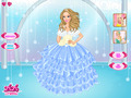Free Download Princess Winter Ball Screenshot 3