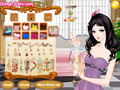 Free Download Princess Irene's Wind Chimes Screenshot 2
