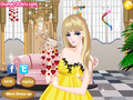 Free Download Princess Irene's Wind Chimes Screenshot 3