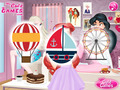 Free Download Princess Wedding Guests Screenshot 2