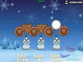 Free Download Protect Olaf Screenshot 3
