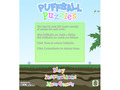 Free Download Puffball Puzzles Screenshot 1