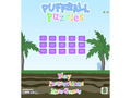 Free Download Puffball Puzzles Screenshot 2