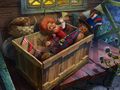 Free Download PuppetShow: Lost Town Collector's Edition Screenshot 2