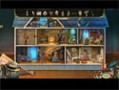 Free Download PuppetShow: Lightning Strikes Collector's Edition Screenshot 1