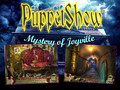 Free Download Puppetshow: Mystery of Joyville Screenshot 3