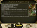 Free Download PuppetShow: Souls of the Innocent Strategy Guide Screenshot 1