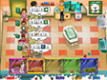 Free Download Purrfect Pet Shop Screenshot 1