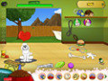 Free Download Purrfect Pet Shop Screenshot 2