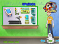 Free Download Purrfect Pet Shop Screenshot 3