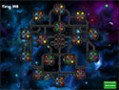 Free Download Puzzle Galaxies Screenshot 3