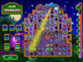 Free Download Puzzle Park Screenshot 2
