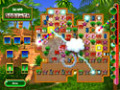 Free Download Puzzle Park Screenshot 3