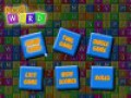 Free Download Puzzle Word Screenshot 1