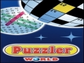 Free Download Puzzler World Screenshot 1