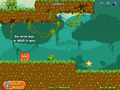 Free Download Qubed New Adventures Screenshot 2