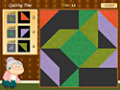 Free Download Quilting Time Screenshot 1