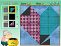Free Download Quilting Time Screenshot 2