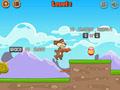 Free Download Rabbit Adventure Screenshot 3