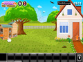 Free Download Rabbit Escape From Eagle Screenshot 3