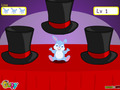 Free Download Rabbit In Magician's Hat Screenshot 1