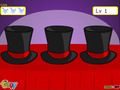 Free Download Rabbit In Magician's Hat Screenshot 2