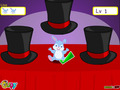 Free Download Rabbit In Magician's Hat Screenshot 3