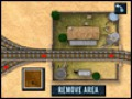 Free Download Rail of War Screenshot 2